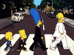album_The-Beatles-Abbey-Simpsons-Road