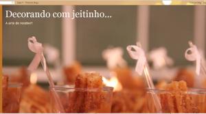 www.decorandocomjeitinho.com