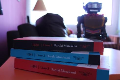 Harumi Murakami